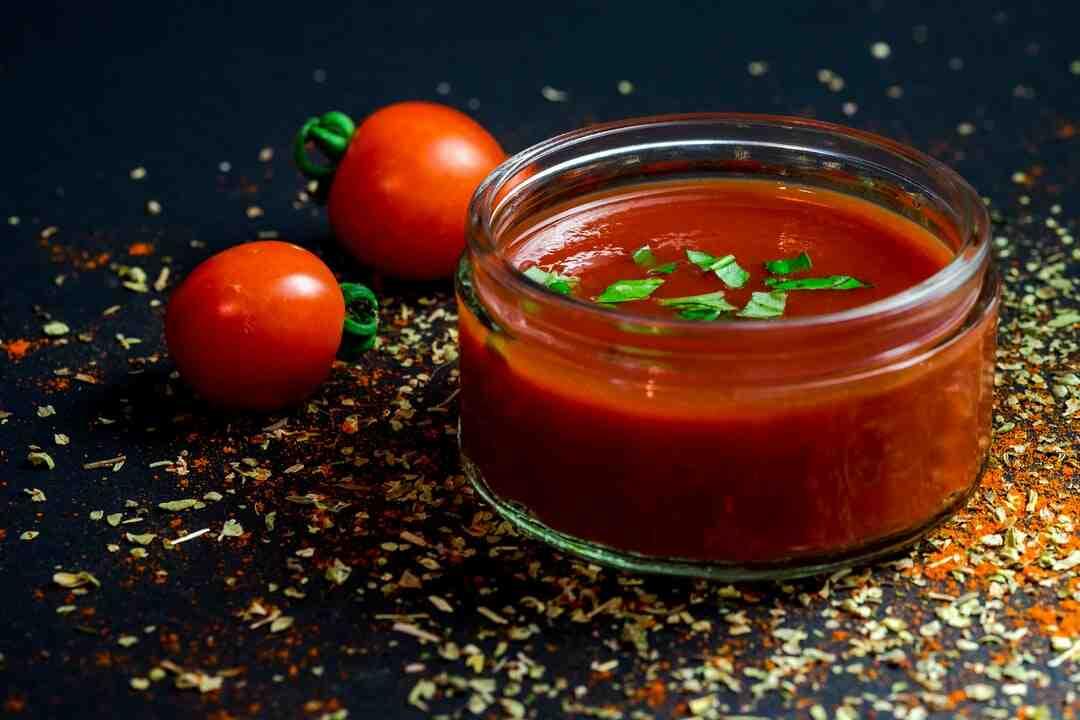 Comment danser la salsa