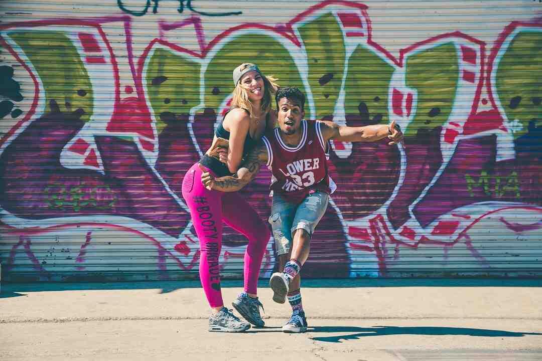 Danse : Bastringue Comment apprendre à danser