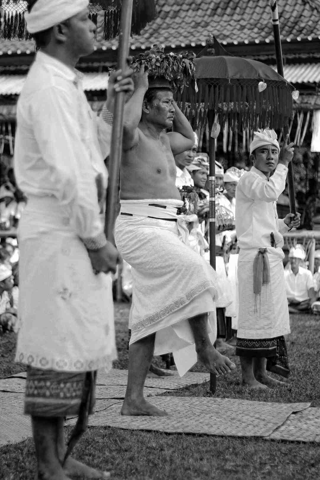Danse : Danse traditionnelle géorgienne Comment apprendre à danser