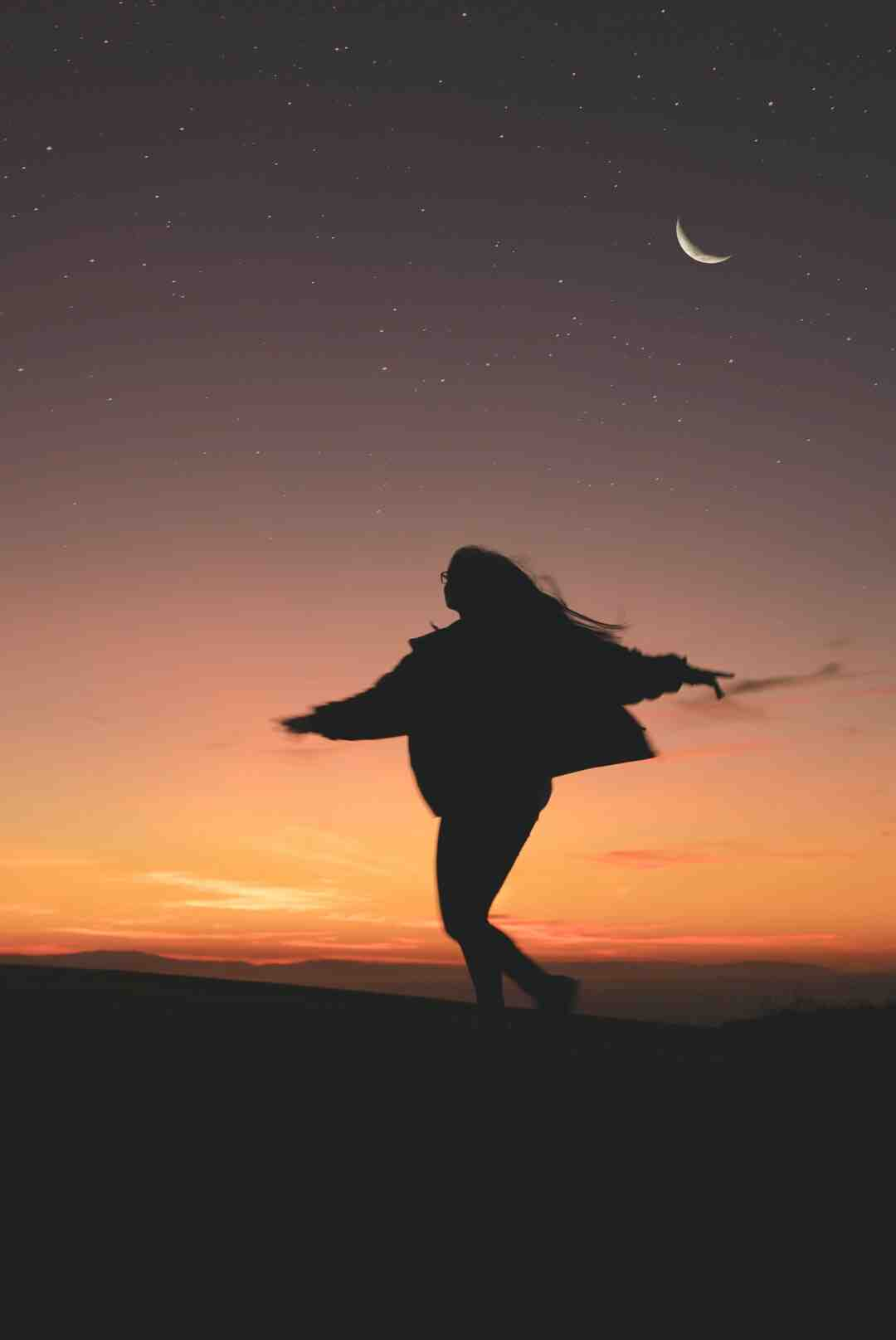 Danse : Ndem Comment apprendre à danser