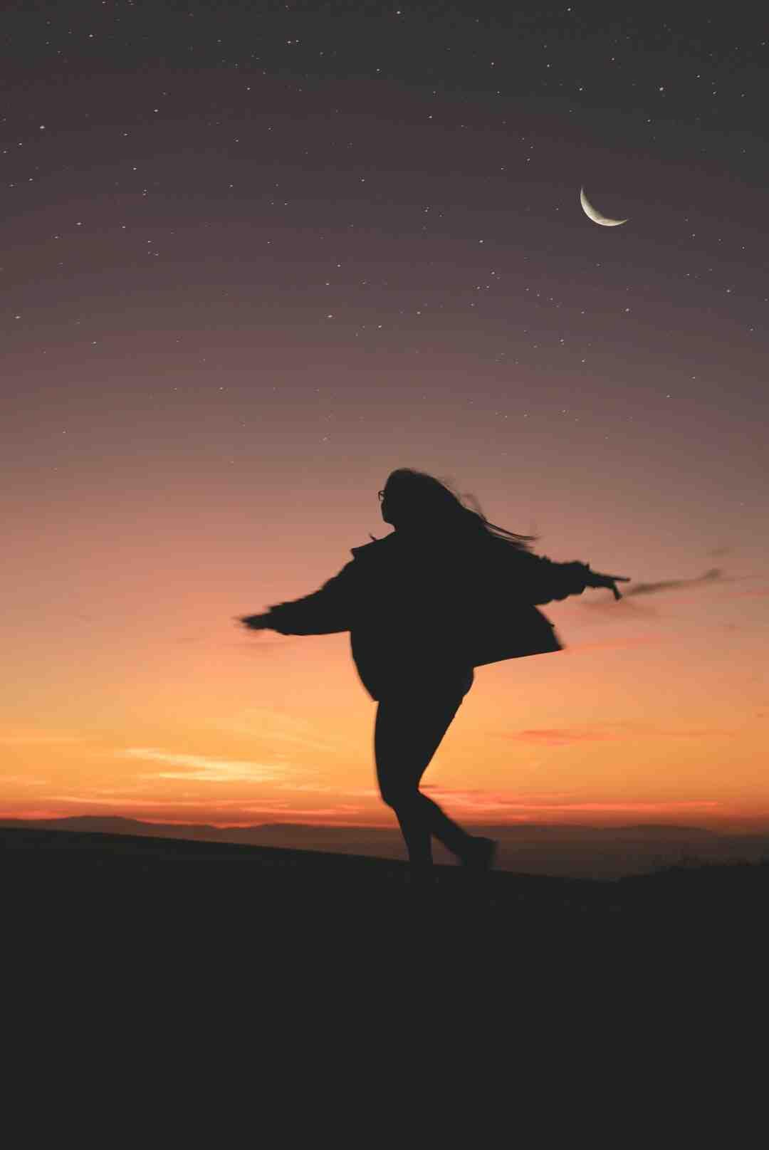 Danse : Rboukh Comment apprendre à danser