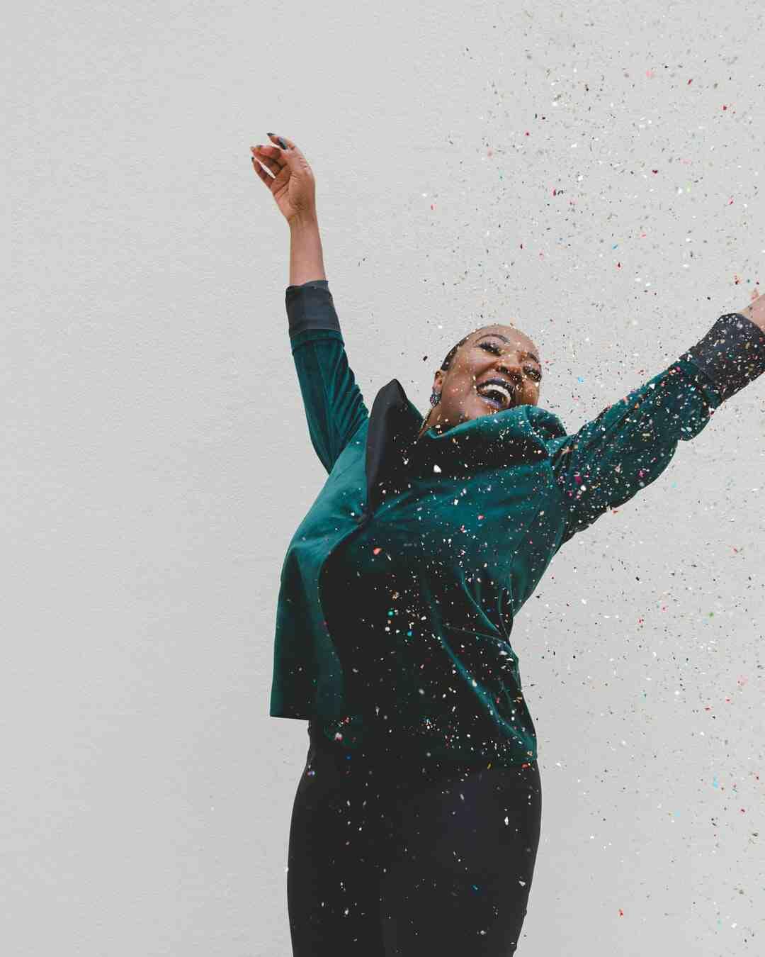 Danse : Tresque Comment apprendre à danser