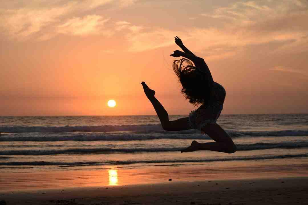 Quelle est la danse la plus sensuelle ?