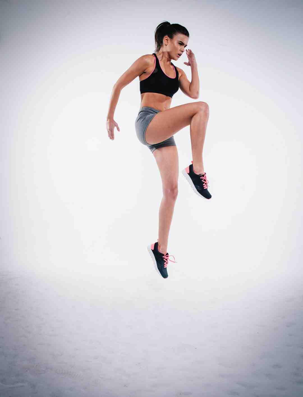 Danse : Contredanse Comment apprendre à danser