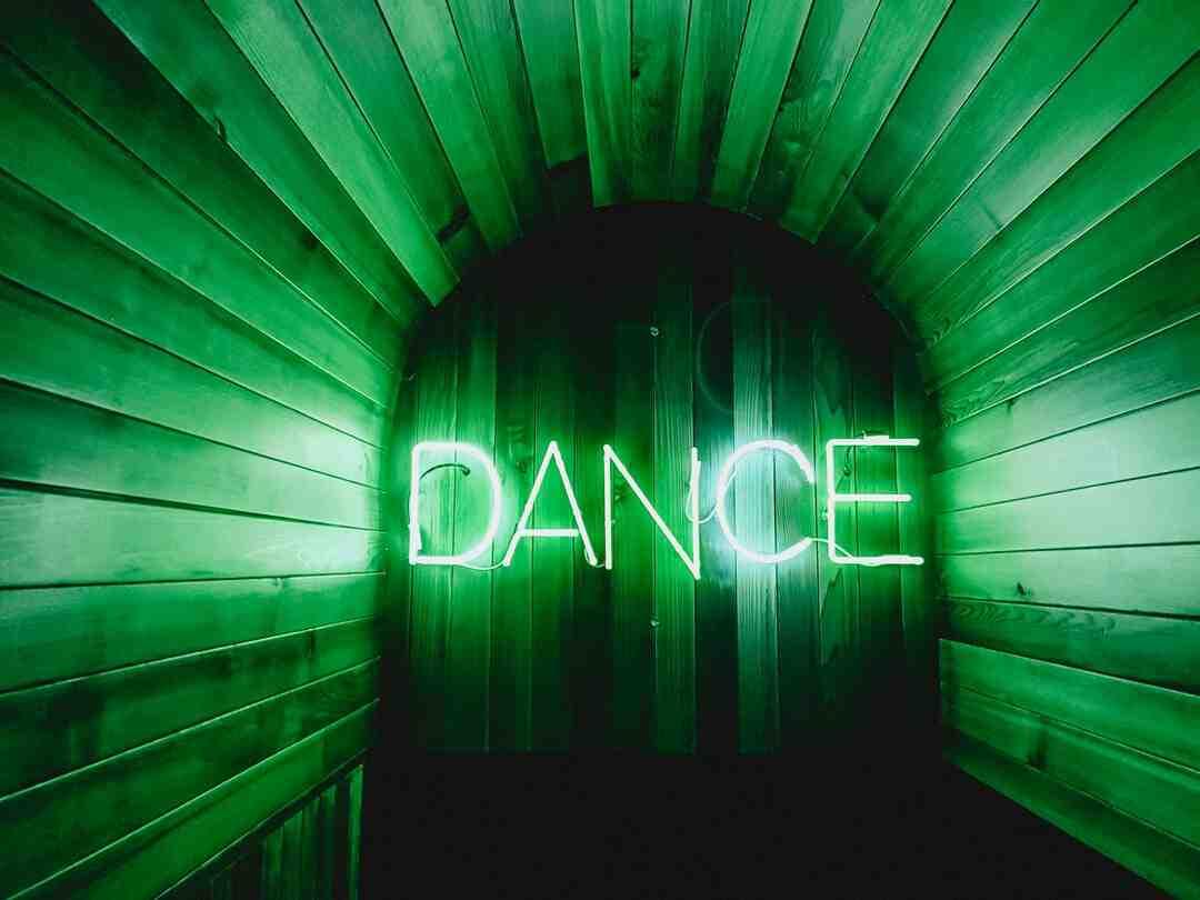 Danse : Coupé-décalé Comment apprendre à danser