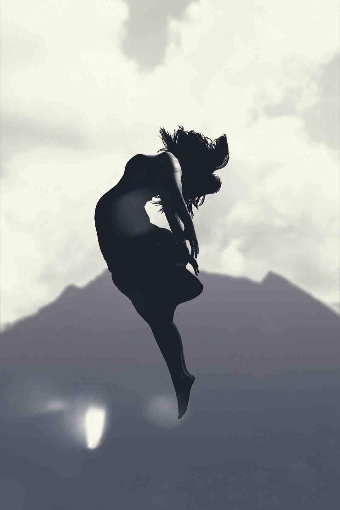 Danse : Danse des Esprits Comment apprendre à danser