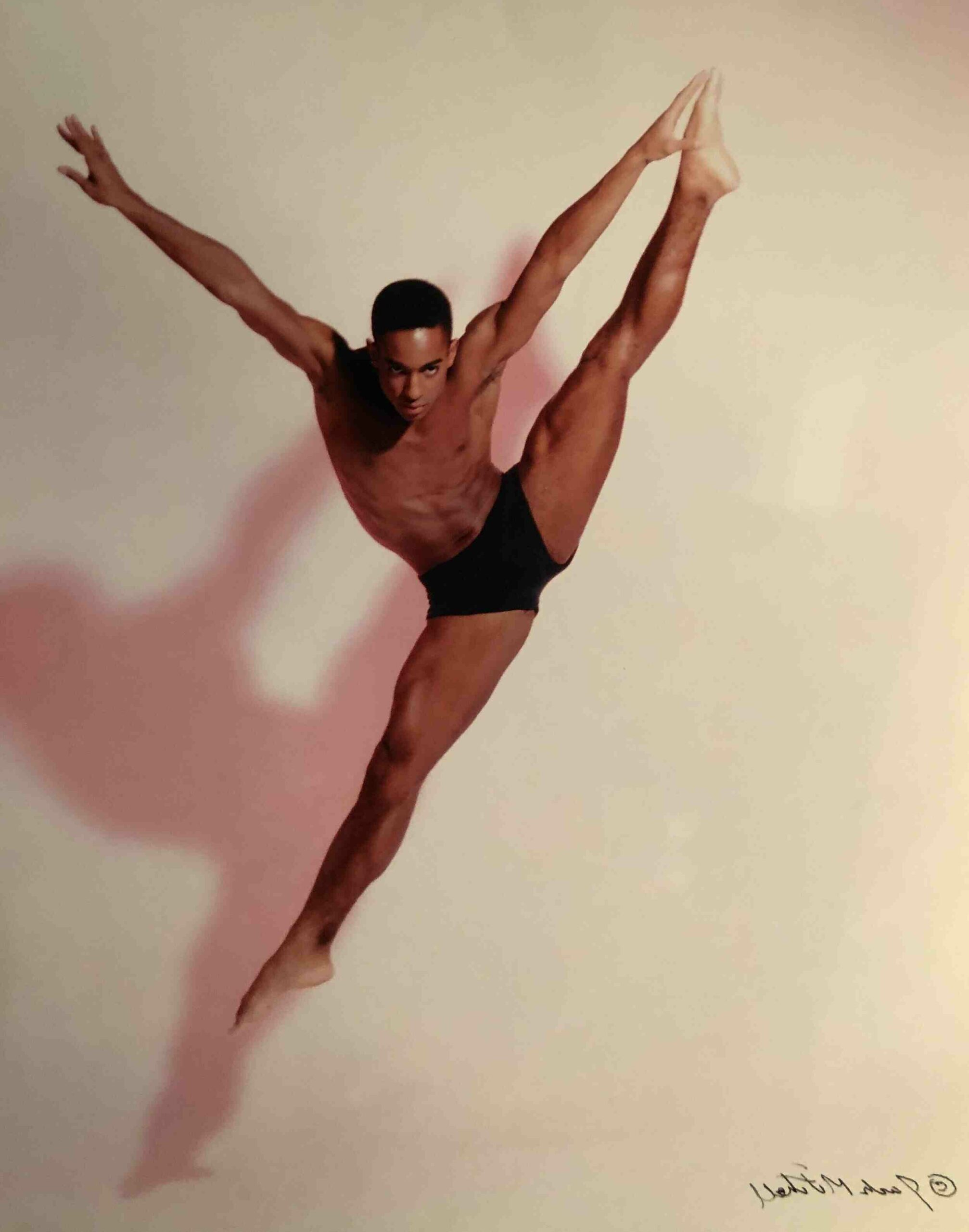 Quelles sont les différentes danse latine ?
